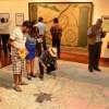 Museos en Lima que podrás visitar gratis este domingo