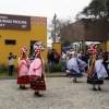 #MuseosAbiertos: Museo gratuitos en Perú para visitar este fin de semana
