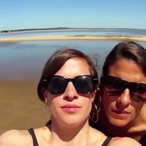 Uruguay lanza nueva campaña turística #VacacionesdeVerdad
