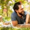 Celebra San Valentín: tips para celebrar en pareja con poco presupuesto