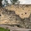 Nueva ruta para viajar de Chiclayo a Chachapoyas en Cruz de Sur