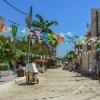 Destinos naturales para viajar en latinoamérica y disfrutar la Semana Santa