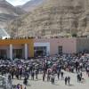 Tips para viajar el 1 de mayo a visitar a la Virgen de Chapi en Arequipa