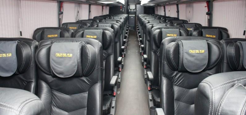 viaje-en-bus-internacional-cruz-del-sur-1
