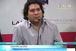 Notiviajeros.com