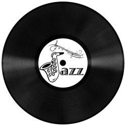 Schellack-Jazz
