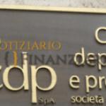 L'Assemblea di Cassa Depositi e Prestiti ha approvato la costituzione del Patrimonio Rilancio
