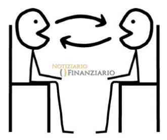 mandato per agente mediazione Creditizio società di mediazione creditizia agenti finanziari mediatore creditizio nf finance