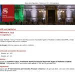 Il Senato della Repubblica annuncia la Riforma del Credito di Assopam