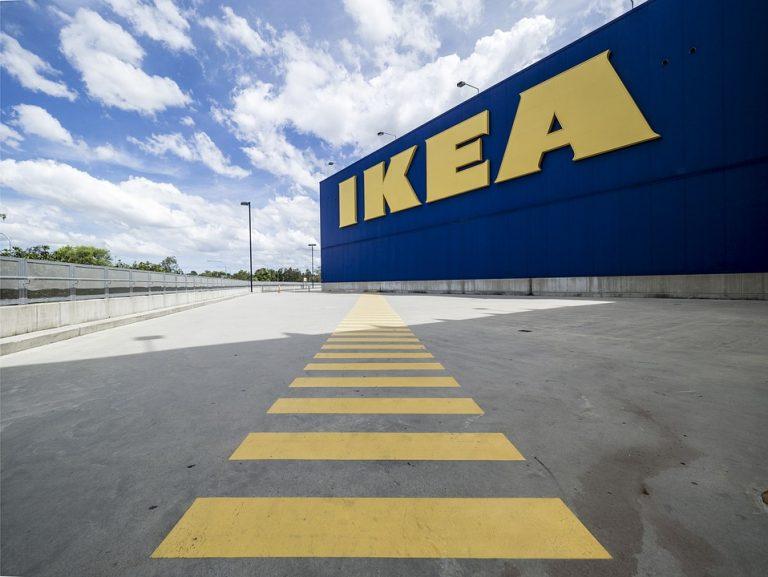 Ikea Come Risparmiare Sullarredamento Per La Casa