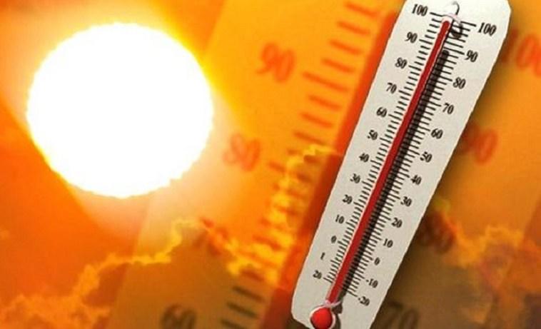 Meteo, torna il caldo torrido: temperature fino a 40 gradi in Sardegna, Puglia e Sicilia