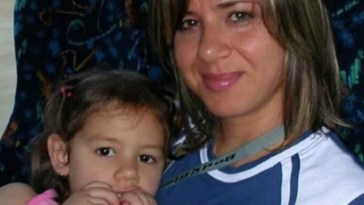 Denise Pipitone, sotto interrogatorio l'ex fidanzato di Jessica Pulizzi Gaspare Ghaleb