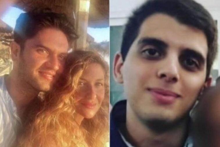 """Omicidio di Lecce, il testimone: """"Ho visto accoltellare Eleonora e Daniele dallo spioncino della porta"""""""