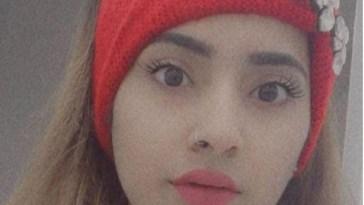 Saman Abbas, dopo 67 giorni arriva lo stop delle ricerche: del corpo nessuna traccia