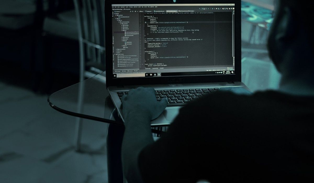 """Attacco hacker Regione Lazio, Ghioni: """"Può capitare a chiunque"""""""