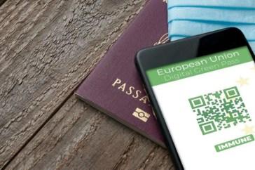 Green pass obbligatorio per i trasporti: l'ipotesi del Governo