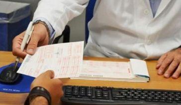 Effetto Green pass obbligatorio, Inps: +23% certificati di malattia rispetto a venerdì scorso