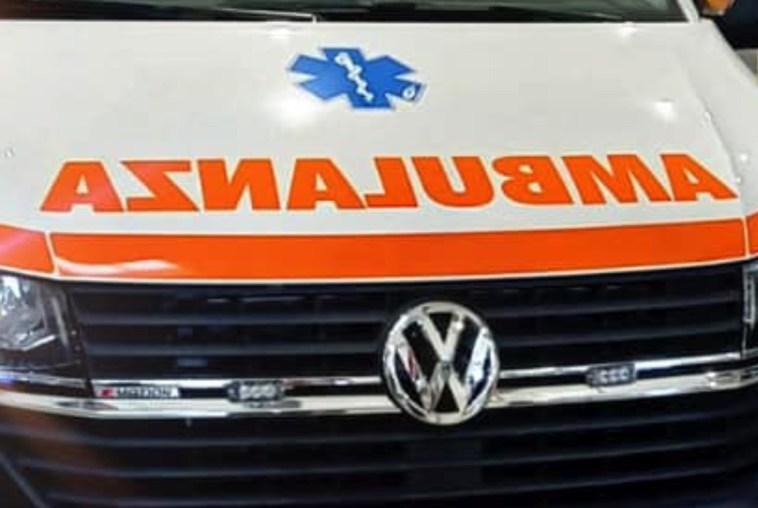 Incidente sul lavoro in provincia di Torino, esplode una caldaia: ustionati due operai