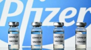 Pfizer, Ema approva due siti per la produzione in Italia: saranno a Monza e Anagni