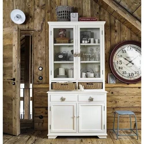 7 Credenze Shabby Ikea Maisons Du Monde Etnicoutlet