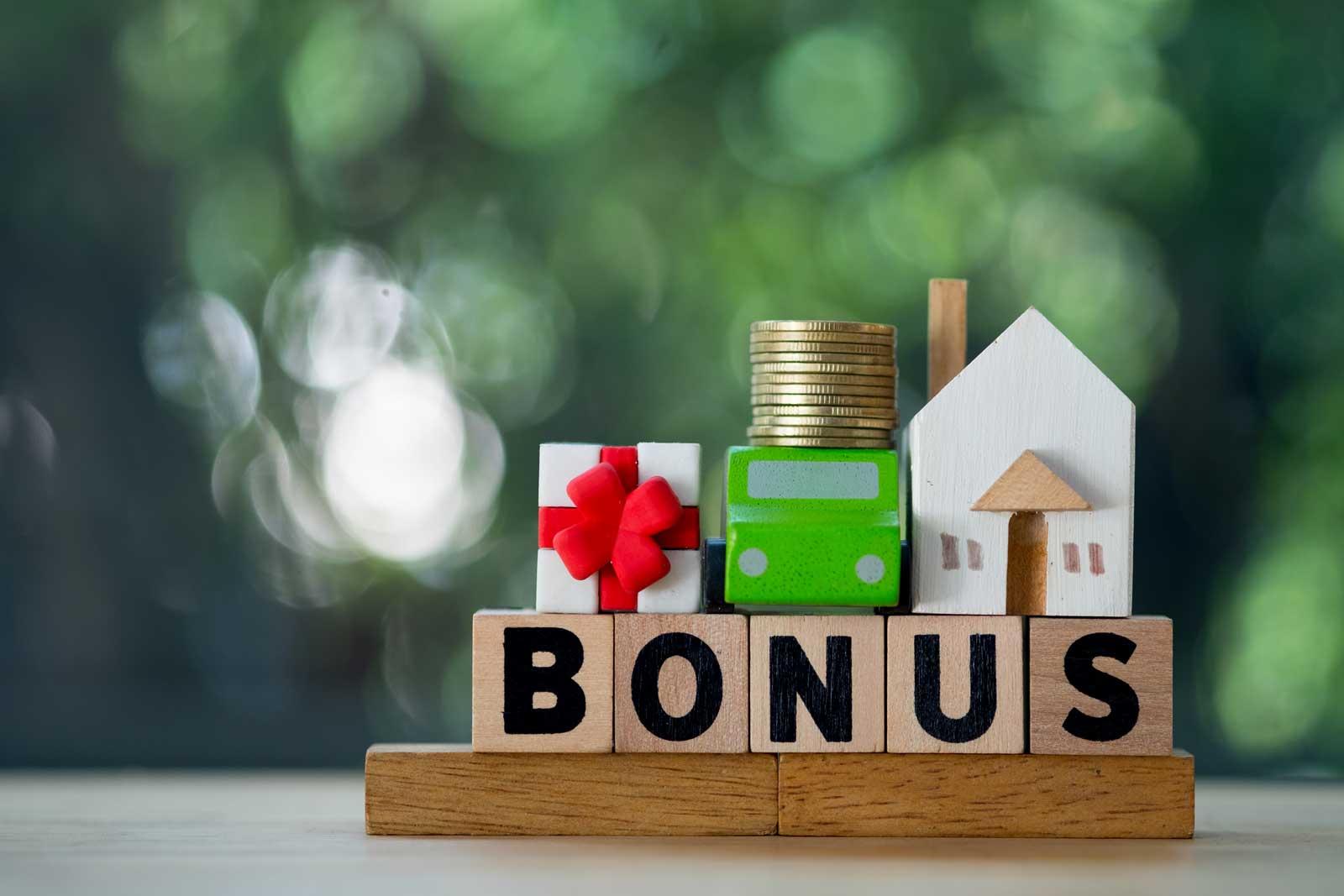 Bonus prima casa 2020, decadenza del beneficio rimandata al 2021 - Cofim  Blog - Notizie dal mondo immobiliare