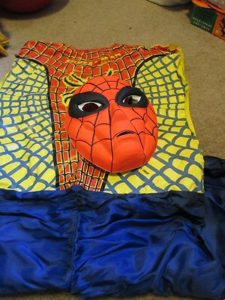 1970s-costume-spiderman
