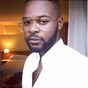 """My Children Must Play Football"""" – Falz Reacts To Neymar's Weekly Salary (Video)"""