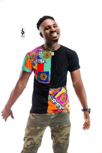 Photos: Hurry! Artist Promoter/Manager 'Mod Dee' Releases Stunning Photos to Celebrate Birthday.  | @mod_Dee168