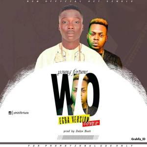 Young Fortune – WO (Egba Version)