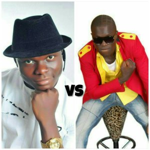 Delta State Popular Event Promoter Fight Over A Simple Question (Full Detail)