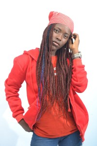 Spotted Nigeria Celebrities On To Young Star Girl Debhie On Instagram
