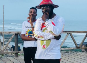 Miyaki Thanks, Zeal Of VVIP Fame For Bringing Him Into Limelight On His Birthday