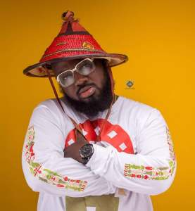 Zeal of VVIP Fame Adds A Milestone Today(PHOTOS)