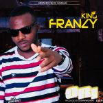 Music: King Franzy – Ori