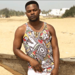 'Falz You Don't Go To Church And I Am Bothered' – His Mum, Funmi Falana Says