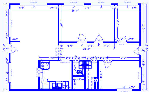 Punch Home Design Architectural Series 4000 Http Www Dishmaps Com Good Ideas