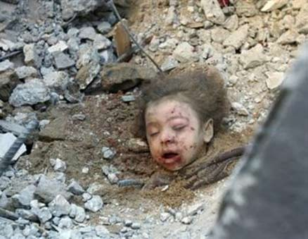 https://i2.wp.com/www.notmytribe.com/wp-content/uploads/2009/02/gaza-buried-child-casualty.jpg