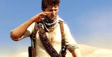 Photo of Uncharted. Del videojuego a la pelicula.