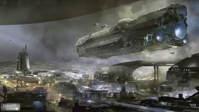 Photo of Revolución en Videojuegos con Halo 4
