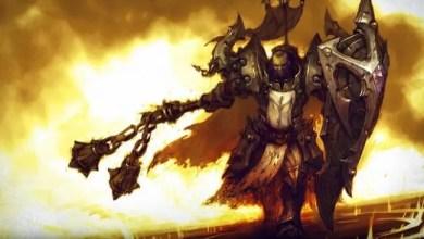 Photo of Otro excepcional Videojuego: Diablo III