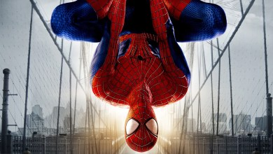Photo of Videojuego The Amazing Spider-Man 2