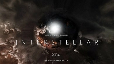 Photo of Interstellar: La nueva pelicula de Cristopher Nolan