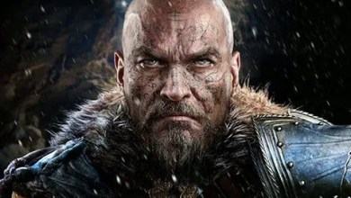Photo of Lords Of The Fallen. Videojuego