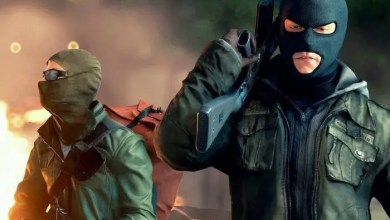 Photo of Próximo Lanzamiento del Videojuego: Battlefield Hardline