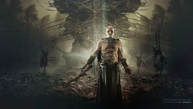 Photo of Próximo Estreno: Hellraiser Origins
