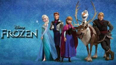 Photo of Disney estrena cortometraje, Frozen Fever.