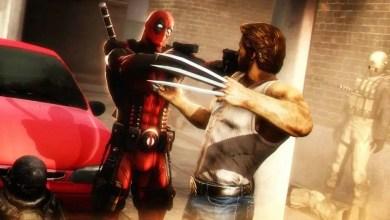 Photo of Deadpool, Formará Parte de X-Men Apocalypse
