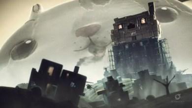 Photo of Miles de Micro-Razones para ver este Spot de Animación 3d: Vorwerk