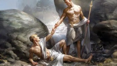 Photo of Un Regalo para Los Sentidos: El Arte de Cynthia Sheppard