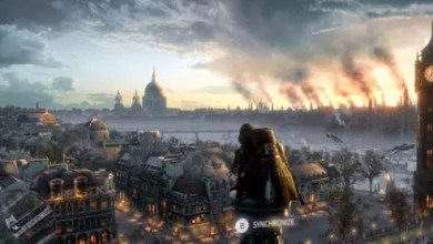 Photo of Próximo Titulo para Assassing Creed: Victory